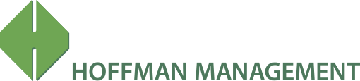 Hoffman Management - Managing Manhattan Properties Since 1990