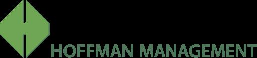 Hoffman Management - Managing Manhattan Properties Since 1990